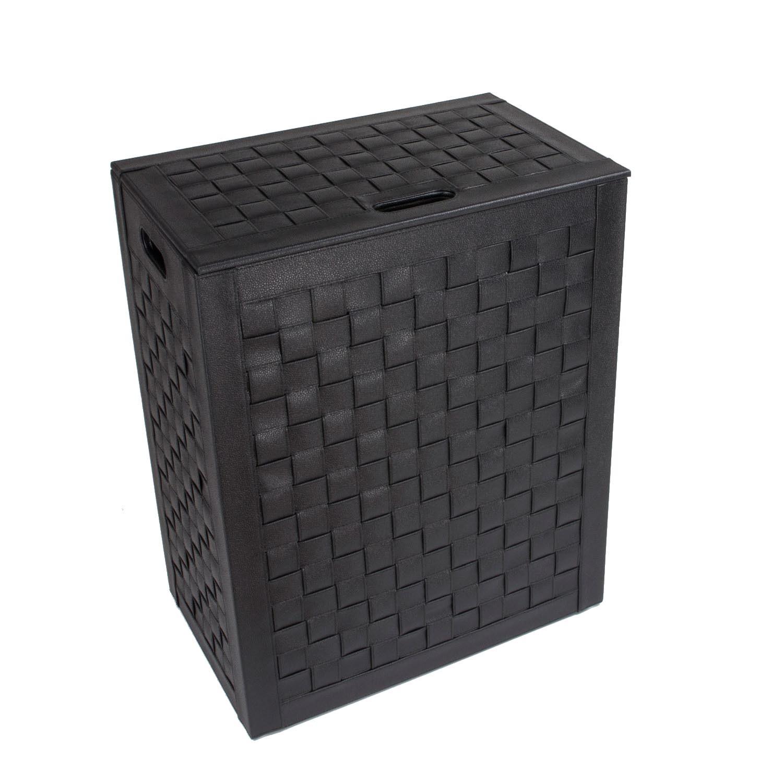 porta-biancheria-grande-intrecci-colore-nero