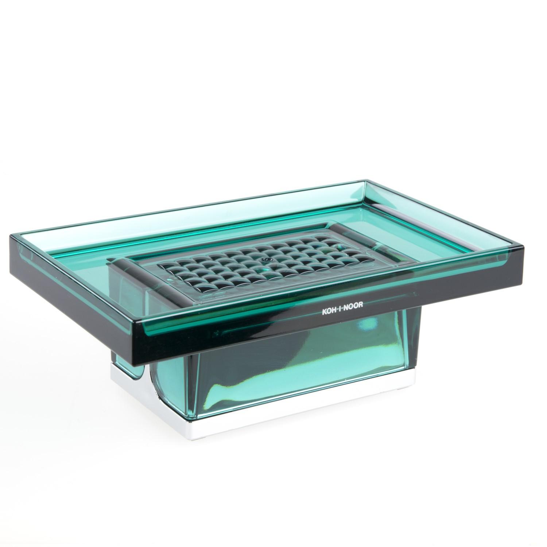 porta-sapone-da-appoggio-lem-verde-trasparente