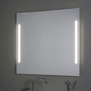 Línea de confort espejos