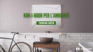 thinking_green_01